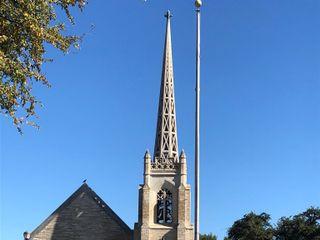 Belltower Chapel & Garden 4