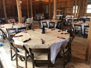 Bliss Weddings and Events 3