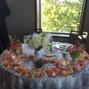 Venia Floral and Event Design 8