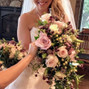 Floral Elegance Unlimited...a bridal and floral boutique 2