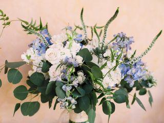 Floral Designs by Randi 3