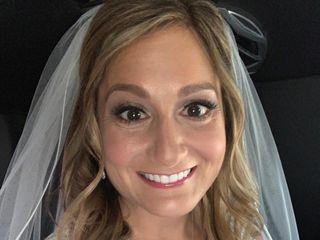Gloss Beauty + Bridal 2