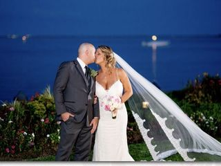 East Shore Wedding Photography 7