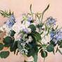 Floral Designs by Randi 10