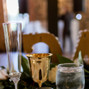 Inn Credible Caterers and Events 8