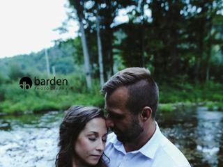 barden photography 3