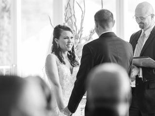 Wedding Ceremonies with Tim 3