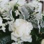 Faith Flowers 19