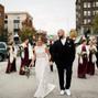 Brilliant Bridal 23