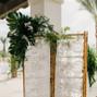 Palm Springs Florist® 13