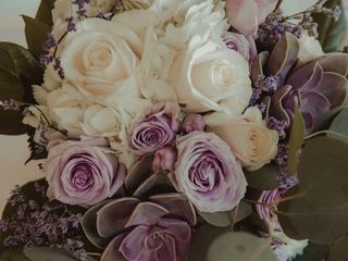 Lena's Flowers and Catering 4