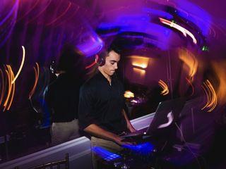 DJ Topedo 6