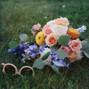 Conway Florals 32