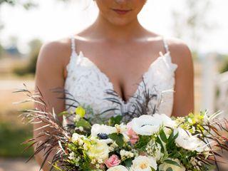 Lal Moya Weddings & Events 2