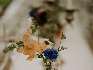 Fern Croft Floral 4