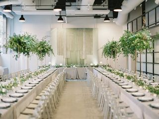 Bellwether Events 3