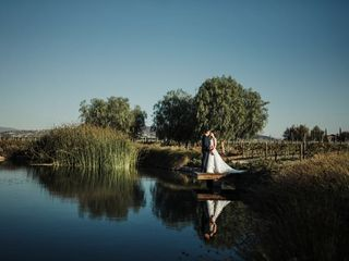 Cassy Smith Photography 3