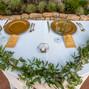 Karen Sartori Floral Weddings & Events 9