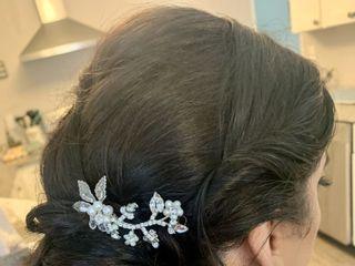 headpiece.com 4