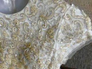 Bridal Brilliance Rentals 4