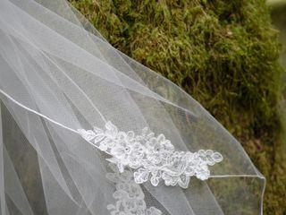 Weddings With Joy 4