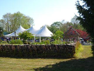 The Salem Herbfarm 1