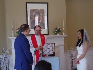 Authentic Ceremonies 2