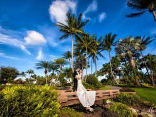 Bellissima Bride 5