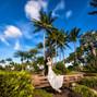 Bellissima Bride 10
