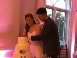 Girl Meets Cake 1