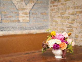 Honey Flower Studio 4