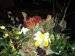 Floral Boutique 7