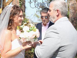 """I DO"" Weddings 2"