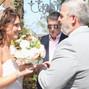 """I DO"" Weddings 7"