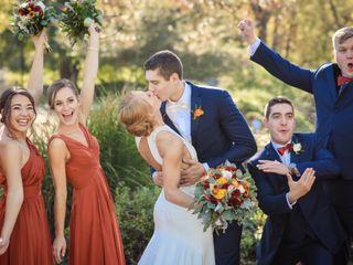 Brides & Beauty 2