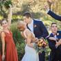 Brides & Beauty 7