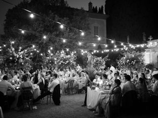 My Lake Como Wedding 5