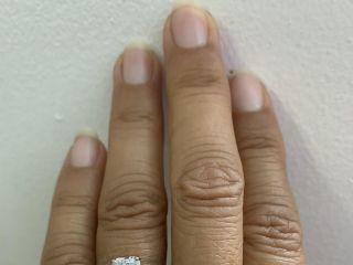 Bridal Rings Company 3