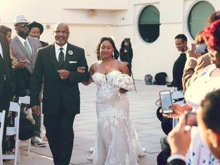 Reality Weddings 2