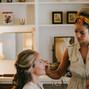 Belle Shea Salon 8