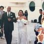 Reality Weddings 21
