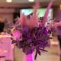 Wedding Wish Santorini 13