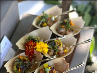 Farm to Table Catering 3