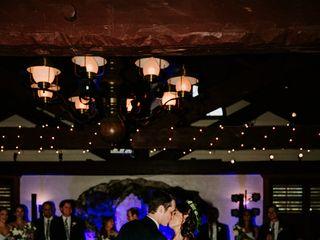 Historic Dubsdread Ballroom 3