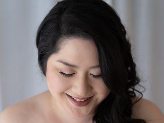 D Anaya Beauty Makeup 1