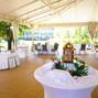 Doubletree by Hilton Palm Beach Gardens 8