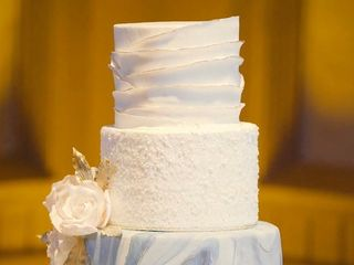 Cakes by Chloe LLC 3