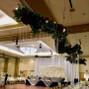 Farah & Nour LLC - Floral & Event Design 15