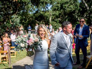Bluephoto Wedding Photography 2