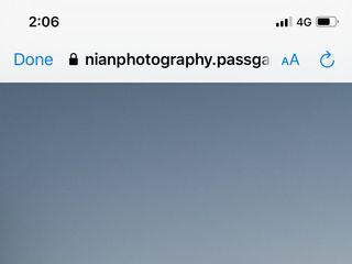 NiAn Photography 2